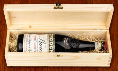 wine_box